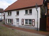 Stadthaus in Neustadt-Glewe!