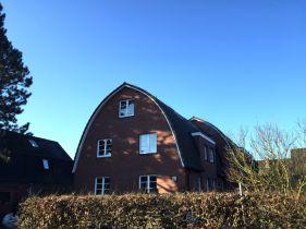 Erdgeschosswohnung in Norderstedt  - Garstedt