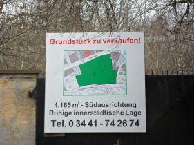 Sonstiges Renditeobjekt in Weißenfels  - Weißenfels