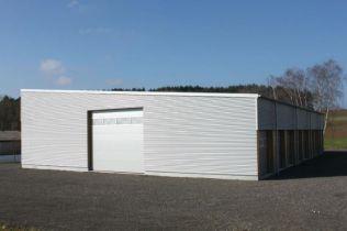 Besondere Immobilie in Weilmünster  - Wolfenhausen