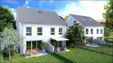 Sonstiges Haus in Bensheim  - Gronau