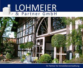 Mehrfamilienhaus in Melle  - Neuenkirchen