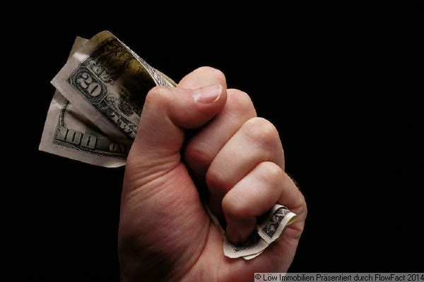 Renditestarke und krisensichere Kapitalanlage