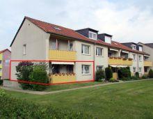 Wohnung in Helmstedt  - Barmke