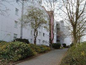 Erdgeschosswohnung in Koblenz  - Karthause
