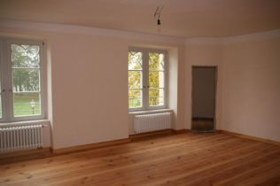 Wohnung in Werder  - Petzow