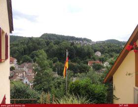 Einfamilienhaus in Spiegelberg  - Spiegelberg