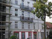 TELTOW/ BERLIN NUR 395 METER BIS ZUR STADTGRENZE