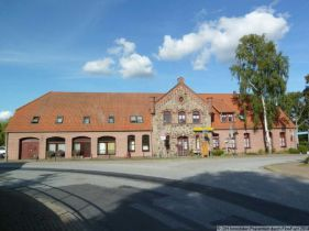 Wohnung in Vollrathsruhe  - Kirch Grubenhagen