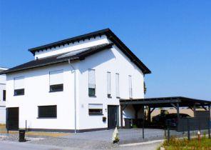 Einfamilienhaus in Ense  - Bilme