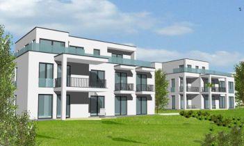 Penthouse in Wiesbaden  - Sonnenberg