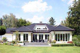 Villa kaufen Bodensee bei Immonet.de