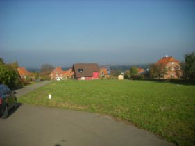 Wohngrundstück in Stadthagen  - Enzen