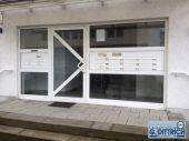 Kleine Kapitalanlage - 39 m² ETW