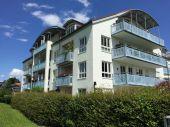 Verkauft: Nähe UKM: 2 Zimmer-Erdgeschosswohnung mit Hobbyraum und kleinem...
