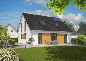Sonstiges Haus in Hohenthann  - Schmatzhausen