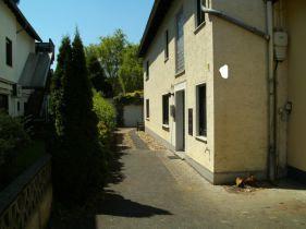 Einfamilienhaus in Bonn  - Holzlar
