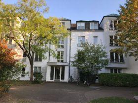 wohnung kaufen bonn plittersdorf eigentumswohnung bonn plittersdorf bei. Black Bedroom Furniture Sets. Home Design Ideas