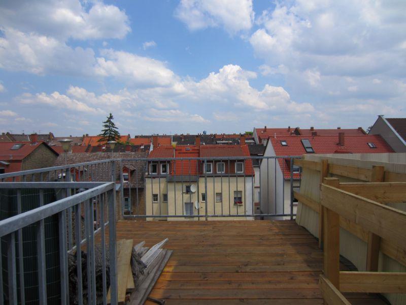 wohnung kaufen mannheim gartenstadt eigentumswohnung mannheim gartenstadt. Black Bedroom Furniture Sets. Home Design Ideas