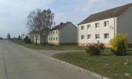 Dachgeschosswohnung in Galenbeck  - Rohrkrug