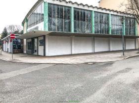 Ladenlokal in Chemnitz  - Zentrum