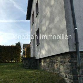 Zweifamilienhaus in Monschau  - Monschau