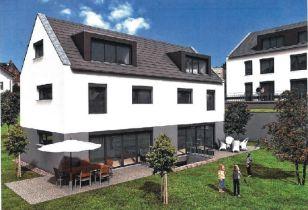 Doppelhaushälfte in Herrenberg  - Herrenberg