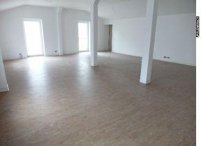 Loft-Studio-Atelier in Hameln  - Innenstadt