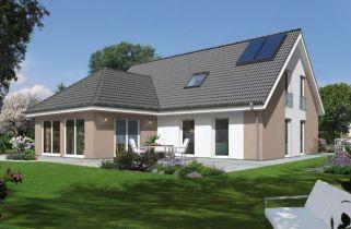 Mehrfamilienhaus in Friedland  - Friedland