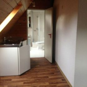 Etagenwohnung in Belm  - Belm