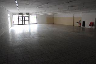 Ladenlokal in Greifenstein  - Beilstein
