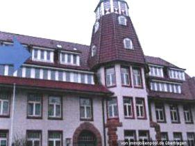 Dachgeschosswohnung in Cuxhaven  - Cuxhaven