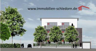 Penthouse in Oberhausen  - Schmachtendorf