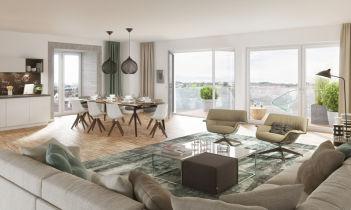 3 zimmer wohnung hamburg wandsbek bei. Black Bedroom Furniture Sets. Home Design Ideas