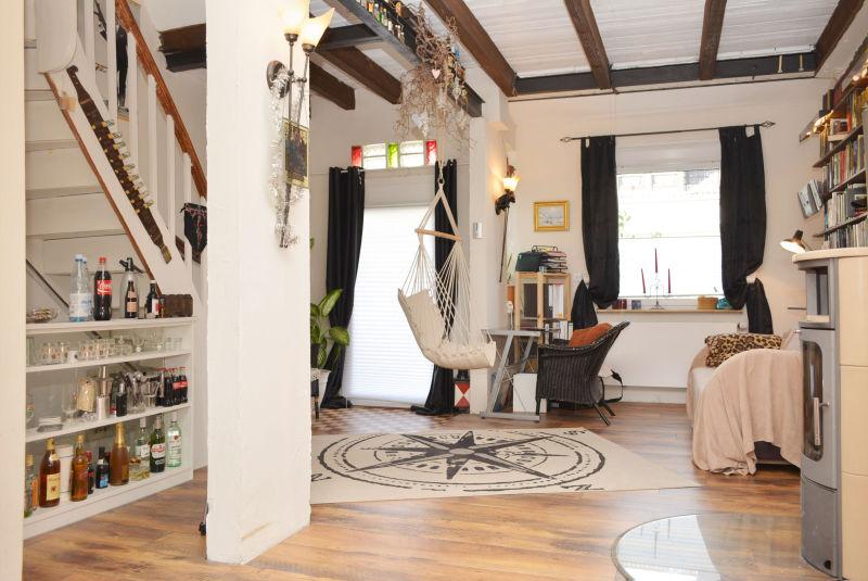 wohnung kaufen bremen burg grambke eigentumswohnung. Black Bedroom Furniture Sets. Home Design Ideas