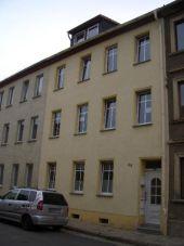 2 Raum Wohnung in Meuselwitz