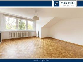 2 Zimmer Wohnung Frankfurt Am Main Bornheim Bei Immonet De