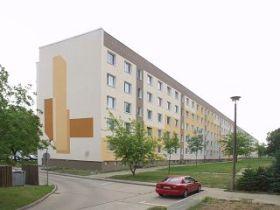 4 Zimmer Wohnung mieten Riesa Weida bei Immonet.de on