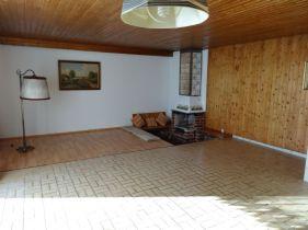 Einfamilienhaus in Sembach