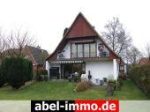 Lemsahl-Mellingstedt: Super Platzangebot in 30er-Zone zwischen NSG Wittmoor...