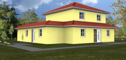 Zweifamilienhaus in Bad Dürrenberg  - Bad Dürrenberg