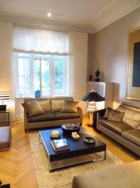 wohnung kaufen hamburg winterhude eigentumswohnung hamburg winterhude bei. Black Bedroom Furniture Sets. Home Design Ideas