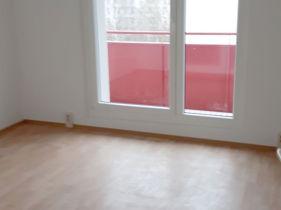 Etagenwohnung in Cottbus  - Ströbitz