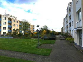 Wohngrundstück in Lübeck  - Travemünde