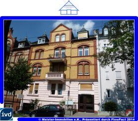 Bürofläche in Wiesbaden