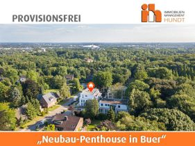 Penthouse in Gelsenkirchen  - Buer