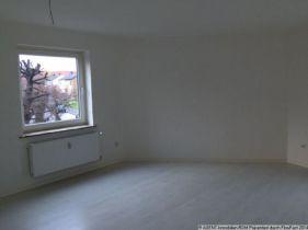 Wohnung in Bochum  - Wattenscheid