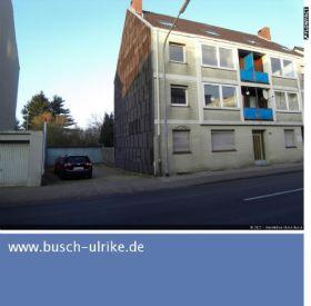 Wohngrundstück in Mönchengladbach  - Mülfort