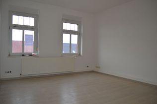 Wohnung in Klötze  - Klötze