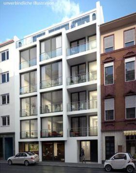 immobilien kaufen mannheim innenstadt bei. Black Bedroom Furniture Sets. Home Design Ideas